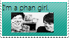 I'm a phan girl. by YourGuardianAngels