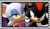 Shadouge Stamp 2