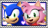 Sonamy Stamp by Pegasister28