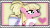 Betsey Trotson Stamp by Pegasister28