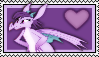 Prominence Stamp by Pegasister28