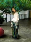 Make Like a Tree Part 2
