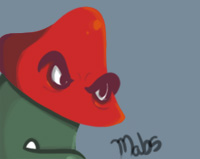 Mushroom_Avatar_by_Mabelma.jpg
