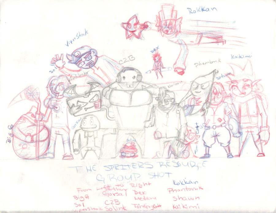 TSR_Love_Sketch_by_Mabelma.jpg