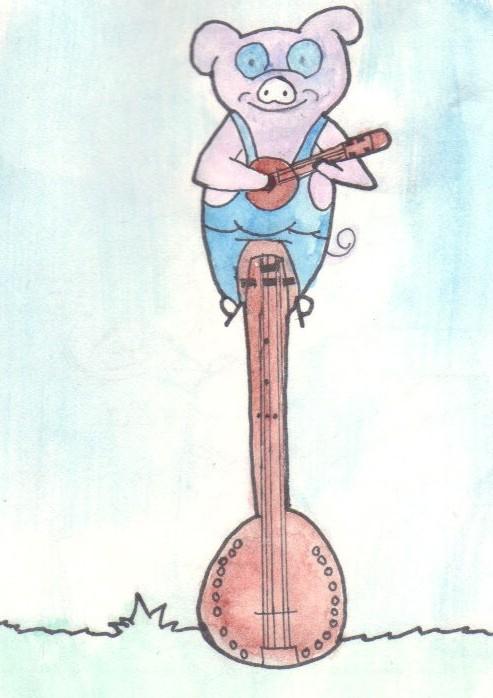 Banjo_Pig_by_Mabelma.jpg