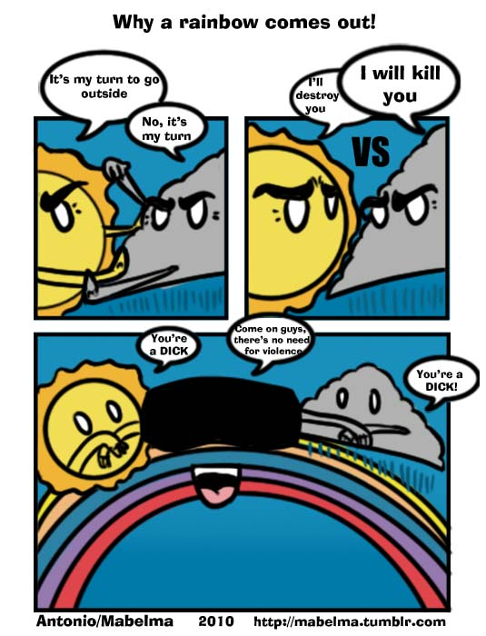 Why_a_rainbow_comes_out_by_Mabelma.jpg