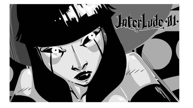 Deep Down- Interlude-00 (Shaded)