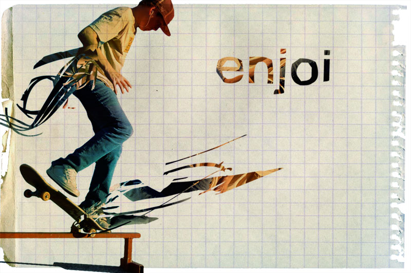 enjoi skateboards wallpaper ahoodie - photo #44