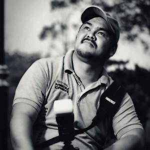 RedzStone's Profile Picture