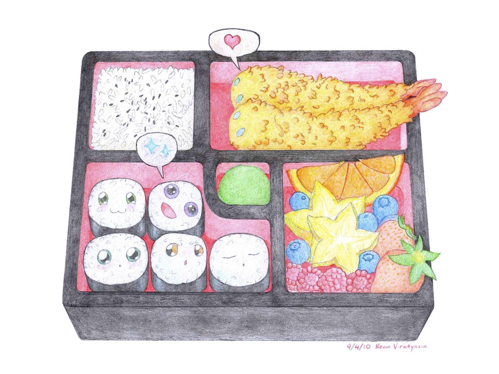 1000 images about bento box on pinterest make sushi bento and bento box. Black Bedroom Furniture Sets. Home Design Ideas