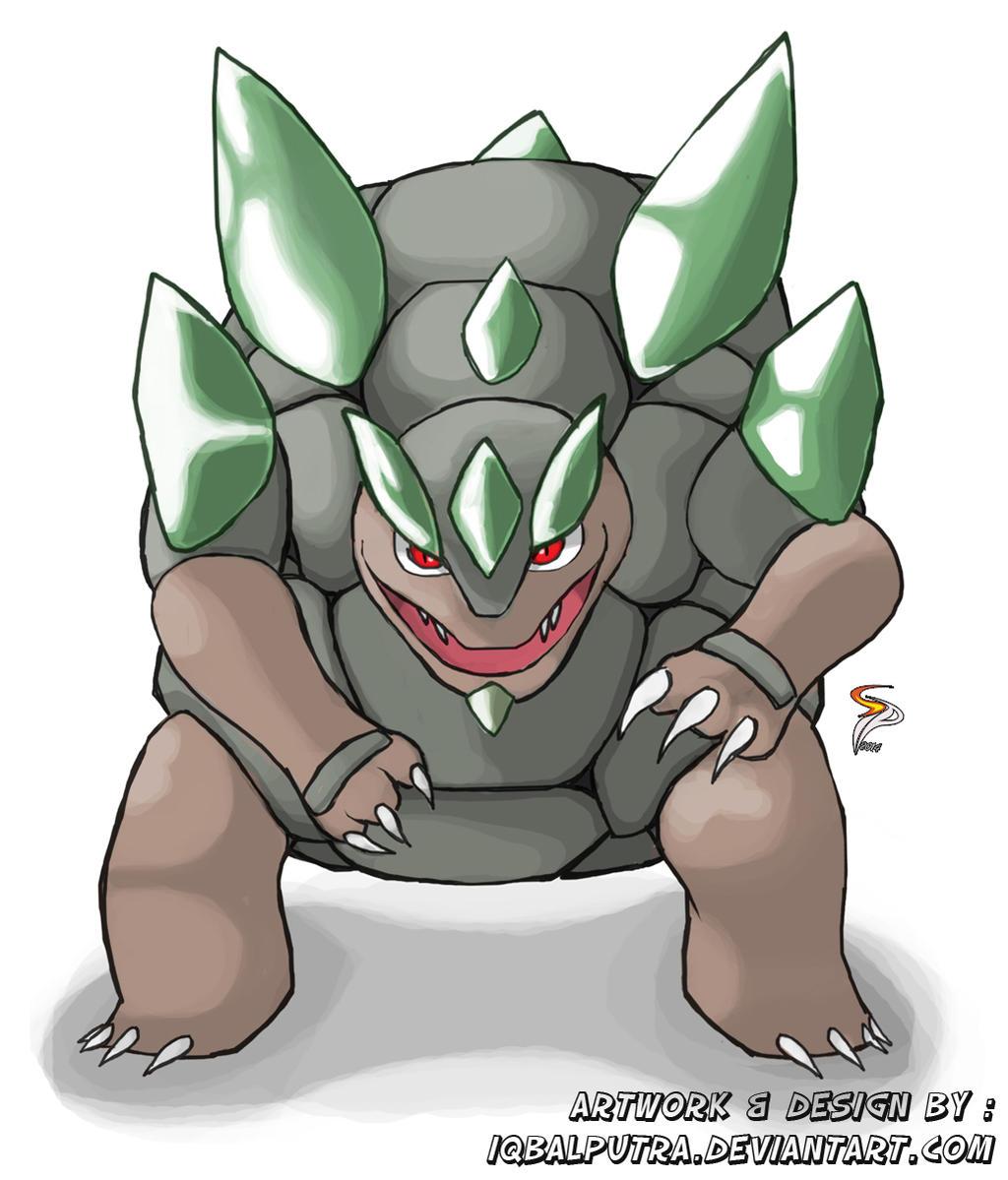 Golem Images   Pokemon Images