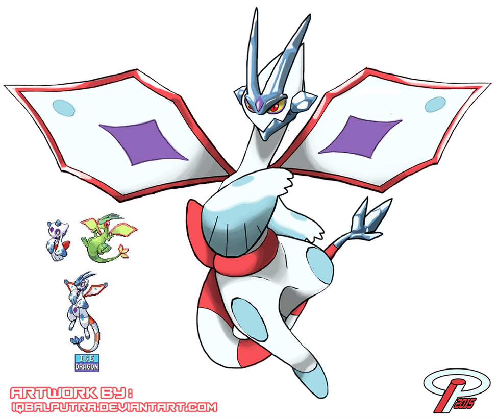 pokemon_fusion___flygon_x_froslass_by_iqbalputra d8iwtv1 moreover mega garchomp pokemon coloring pages on garchomp coloring pages furthermore garchomp coloring pages 2 on garchomp coloring pages as well as garchomp coloring pages 3 on garchomp coloring pages moreover pokemon fusions deviantart on garchomp coloring pages