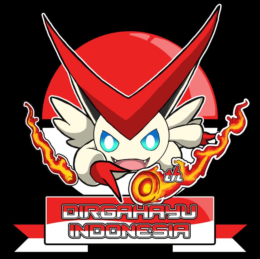 Dirgahayu Indonesia 70 by InfinitePieces on DeviantArt