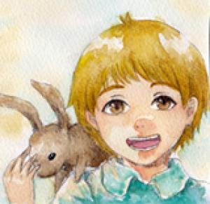lavidarn's Profile Picture
