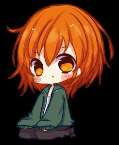 ari-aki's Profile Picture