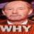 Tony Kornheiser Why