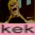 :diokek: