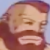 Bison Is Zangief's To Relish