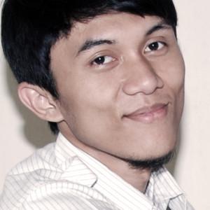 crearptive's Profile Picture