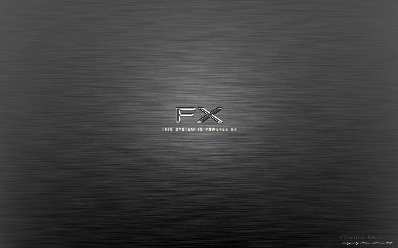 download wallpapers amd fx - photo #25