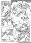 Cercle des ames disparues P5 by Tenshi--no--yume