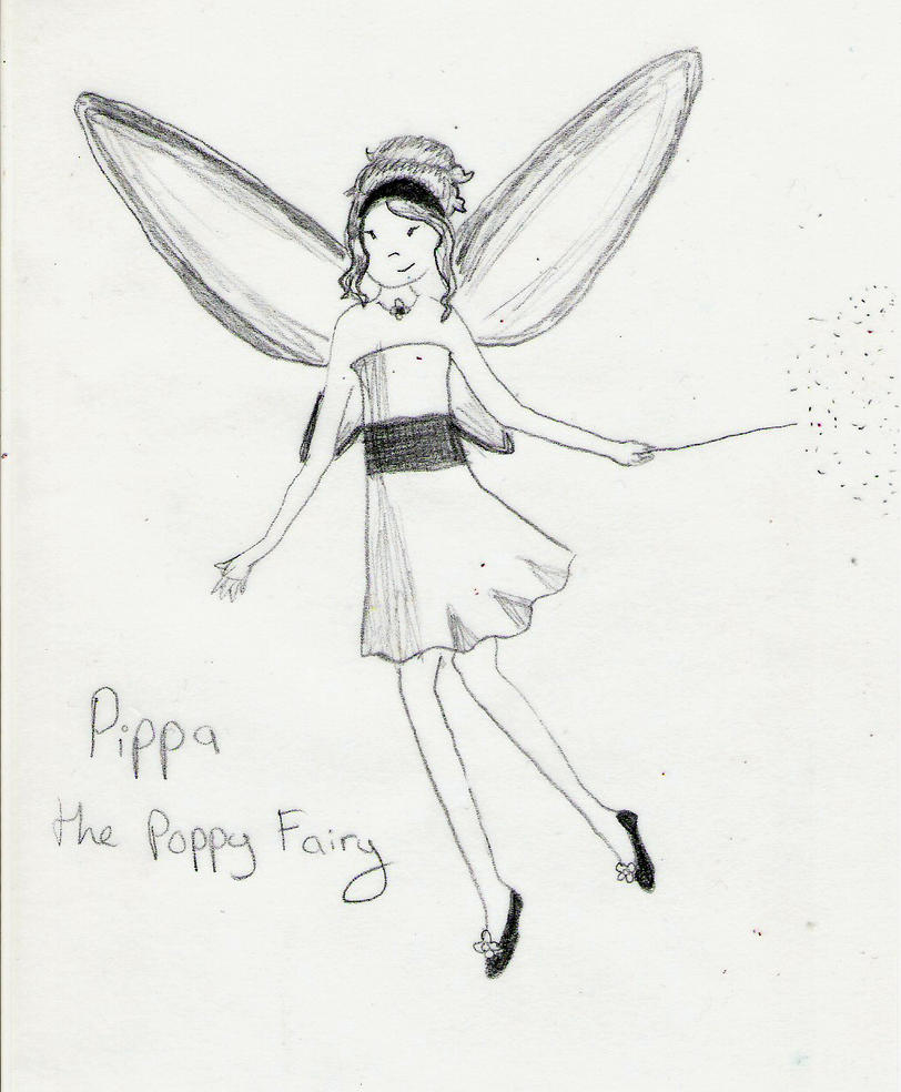 100 Ideas Coloring Pages Of Rainbow Magic Fairies On Www
