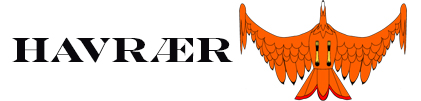 havrr_logo_banner_by_zagush-dcjrboc.jpg