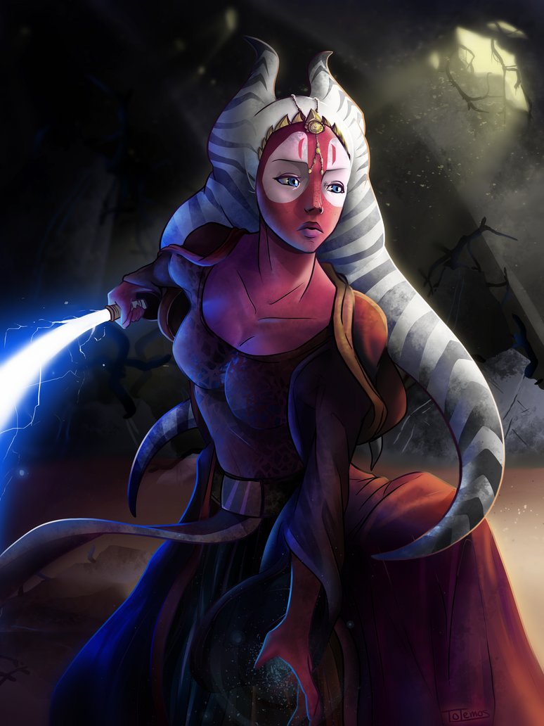 Star Wars Ahsoka Naked Peeing ns 7CKgt1 B8ZOVy0cSxvK4lVmyYY2b2 7CsydO6e2JWtc4 as well File Ezra bridger season 3 Render moreover Star Wars Sith 1600x900 Wallpapers 1080p together with Star Wars Rebels The Siege Of Lothal Review as well Revenge Sith Ep Iii Anakin Photo. on star wars ahsoka lightsaber