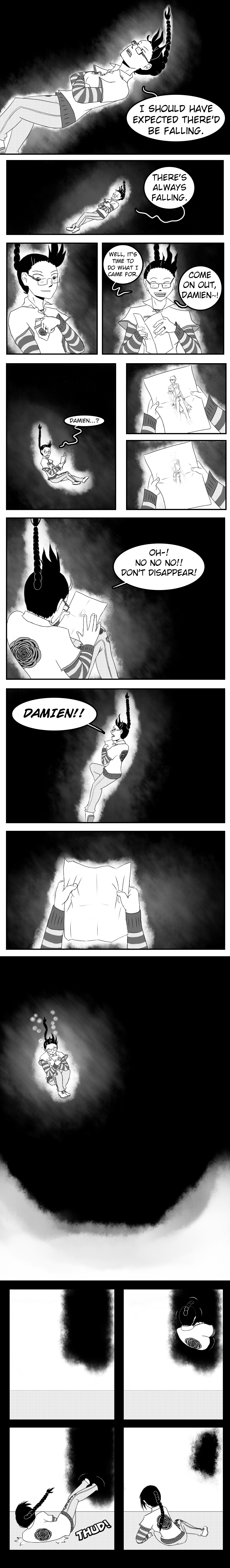 AATR - Audition Page 4