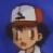 Ash icon