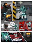 [TFG] Issue 1: Page 8