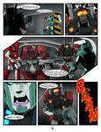 [TFG] Issue 1: Page 9