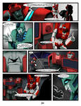 [TFG] Issue 1: Page 14