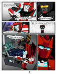 [TFG] Issue 2: Page 2