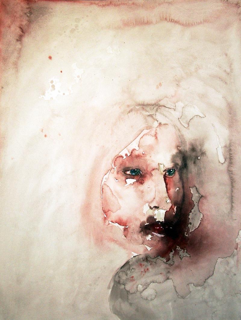Blood Noise 3 by sick-snowangel