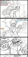 MadCow Page 15