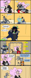 BnB Chapter3 Page8 by Da-Fuze
