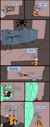 BnB Chapter3 Page12 by Da-Fuze
