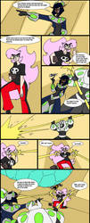 BnB Chapter3 Page15 by Da-Fuze