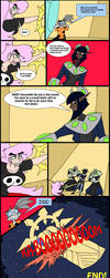 BnB Chapter3 Page16 by Da-Fuze