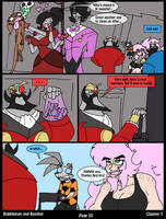 BxB Chapter7 Page33 by Da-Fuze