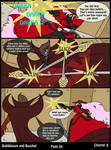 BxB Chapter8 Page24