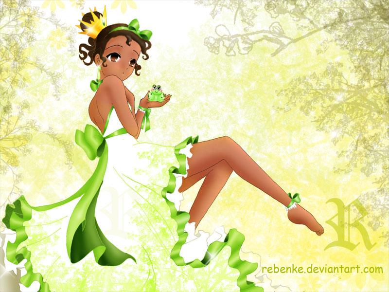 Images Disney