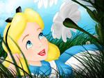 Alice's dreams