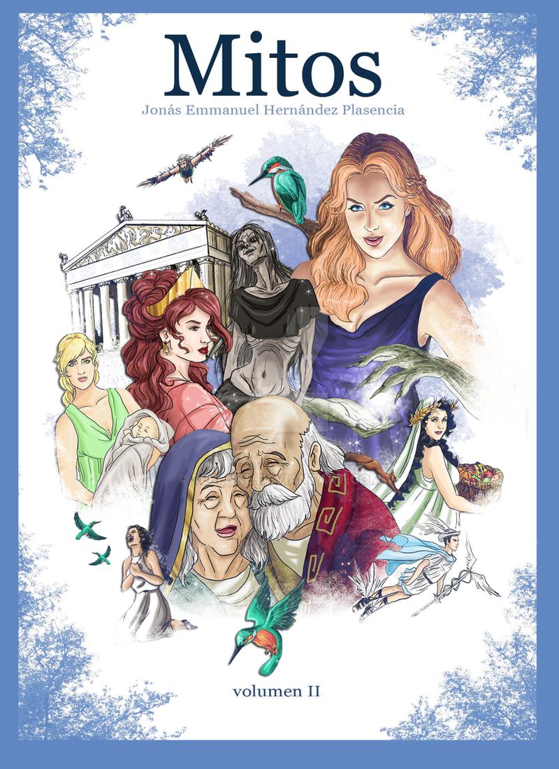 epub Atlas classique et universel de géographie ancienne et moderne, composé pour les écoles