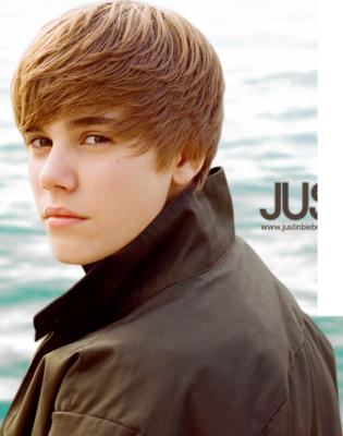 Png de Justin Bieber by Gorrini