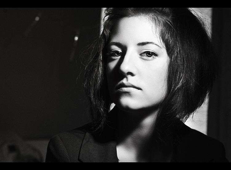emma-id's Profile Picture