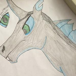 Unkownbrony52's Profile Picture