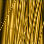 Gold by SazeConcept