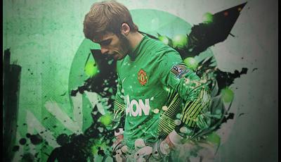 Inscripciones SOTW #9 Futbol David_de_gea_by_dawidkilldeagons-d5wahru